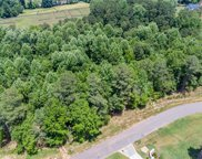520 Lost River Bend, Milton image