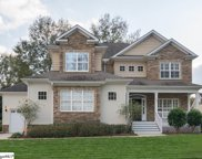 300 Kilgore Farms Circle, Simpsonville image