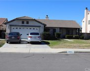 2054 Dayflower Court, Perris image
