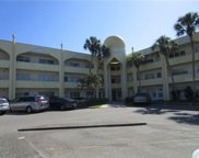2361 Ecuadorian Way Unit 29, Clearwater image