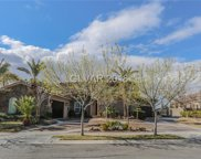 1374 RUBY SKY Court, Henderson image
