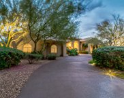 10461 N 117th Place, Scottsdale image
