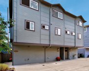 6520 34th Ave SW Unit B, Seattle image
