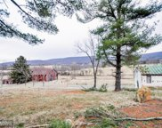8712 HOLLOW ROAD, Middletown image