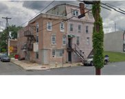 2036 W 4Th Street, Chester image