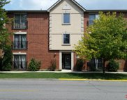 3447 South Ridgeland Avenue Unit 104, Berwyn image