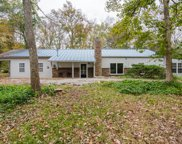 264 Forest Trl, Brentwood image