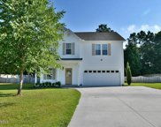 123 Sunny Point Drive, Richlands image