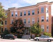 137 Chiswick Rd Unit 2, Boston image