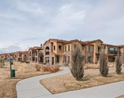 2262 Primo Road Unit 202, Highlands Ranch image