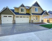 17813 77th St E, Bonney Lake image