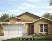 14623 Topsail Dr, Naples image
