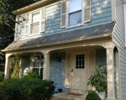 9228 SANDY LAKE CIRCLE, Gaithersburg image