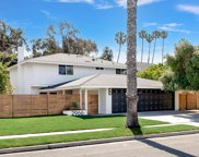 2966     Seaview Avenue, Ventura image
