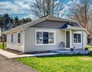 320 Dailey St, Fowlerville image