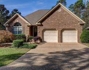 3722 Cain Court, Wilmington image