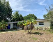 4504 Porpoise Drive, Tampa image
