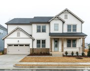 288 Whispering Wind Drive, Chapel Hill image