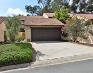 2024 Avenue Of The Trees, Carlsbad image