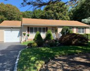 71 Log  Road, Patchogue image