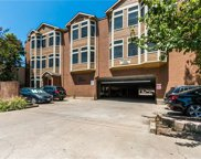 2802 Nueces St Unit 306, Austin image