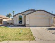 9411 E Pampa Avenue, Mesa image