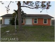 5071 SW 19th Ct, Naples image