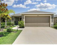 15407 Lost Creek Lane, Ruskin image