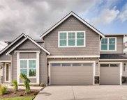 6209 37th Place NE, Marysville image