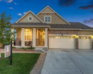 5574 East 140th Drive, Thornton image