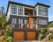 7207 56th Ave NE, Seattle image