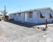 1890 Clearwater Drive, Bullhead City image