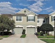 2108 Wolfskill Place, Riverview image