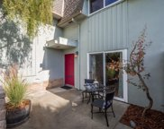 7555 Sunset Way 17, Aptos image