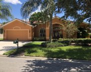 12940 Turtle Cove TRL, North Fort Myers image