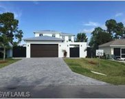 857 N 93rd Ave, Naples image