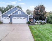 4007 Eagle Rock Court, Grandville image