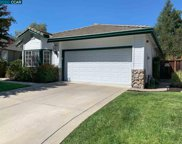 1016 Scotnell Pl, Concord image