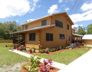 185 HOLLYWOOD FOREST DR, Fleming Island image