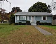 12 Valley View DR, Smithfield image