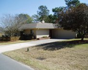 6000 Cedar Ridge Drive, Wilmington image