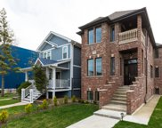 6252 North Nordica Avenue, Chicago image