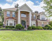 6588 Wintergreen Place, Huber Heights image