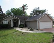 3007 Diane Circle, North Myrtle Beach image