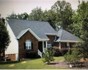 2288  Redwood Drive, Indian Trail image