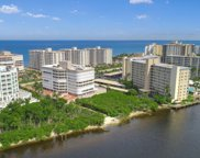 3210 S Ocean Boulevard Unit #401, Highland Beach image