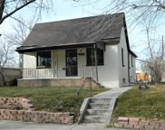 2525 West 39th Avenue, Denver image