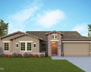 25602 S 229th Place, Queen Creek image