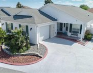 474 Grovewood Place, The Villages image