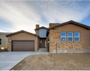 11127 Sweet Cicely Lane, Parker image